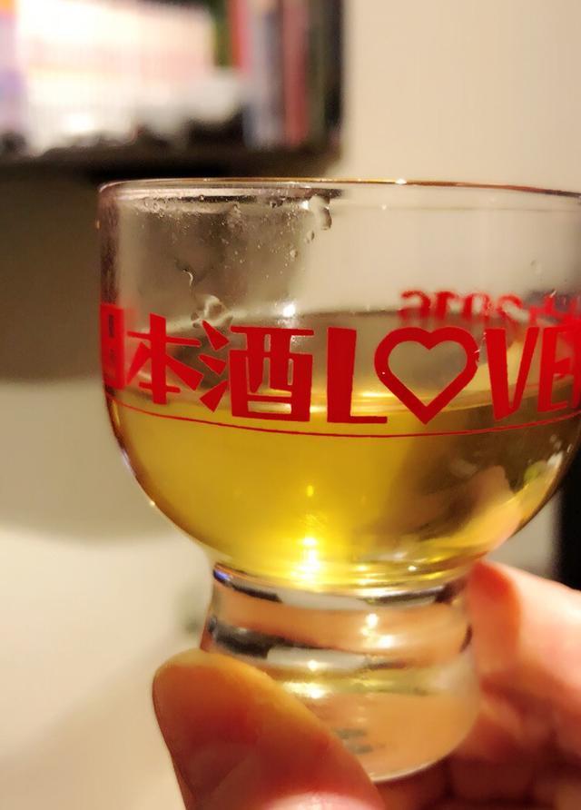 画像: 播州地酒と全国銘酒、肴 ひの@神戸三宮