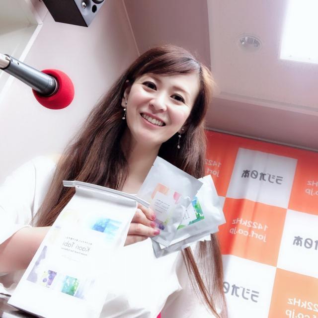 画像: 新年 初放送! ラジオ日本17:35〜です!JA presents とれたて旬ラジオ