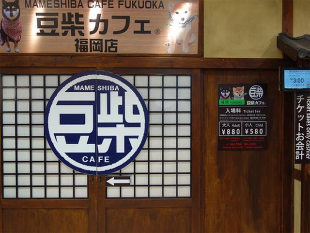 画像: 【福岡】天神ど真ん中!昭和レトロな大衆中華店♪@新生飯店