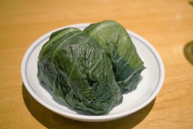 画像: 【福岡】福麺!パワフル福来るうどん♪@ウエスト うどん屋 大橋店
