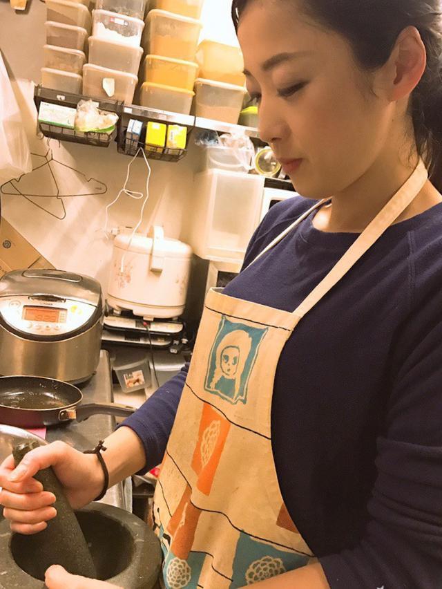 画像: 金沢の味!ゴーゴーカレーまん