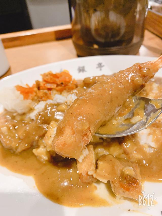 画像: お魚まるごと!スパイスの炊き込みご飯