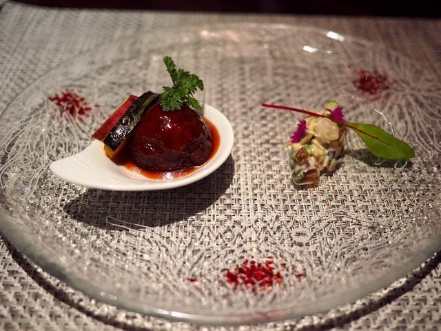 """画像: 京阪神9ホテルの中国料理レストラン共同企画""""最強中華2019""""で海老といちごスイーツの饗宴が楽しめます! ANAクラウンプラザホテル大阪 「花梨」"""