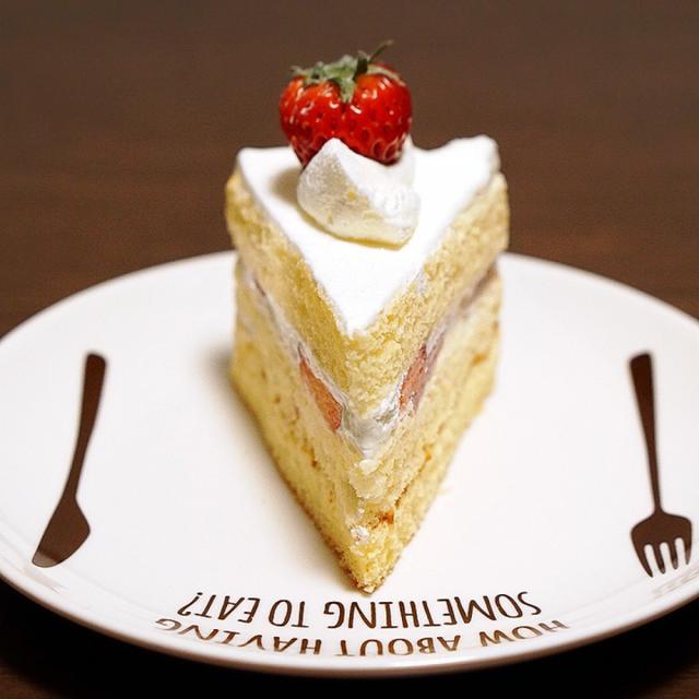 画像: 沼袋 手作り菓子 アビニヨン