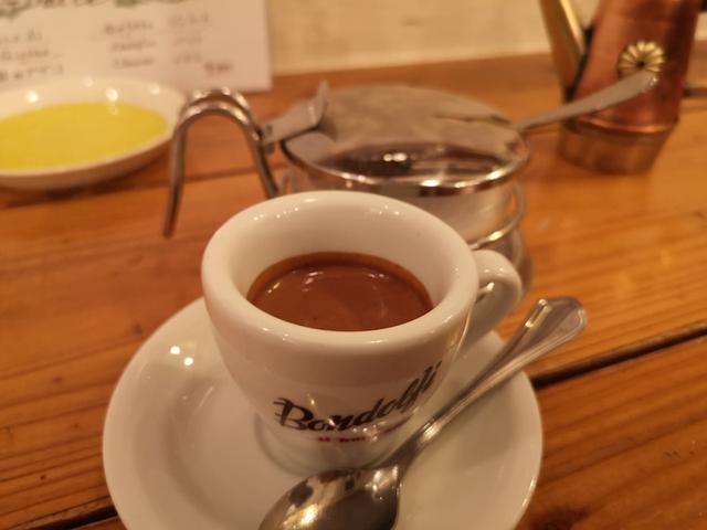 画像: 三軒茶屋「L'ARTE(ラルテ)」でトリュフとポルケッタのピッツァ!