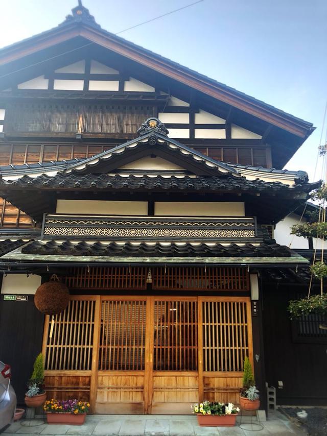 画像: 手取川を醸す石川県 吉田酒造店へ