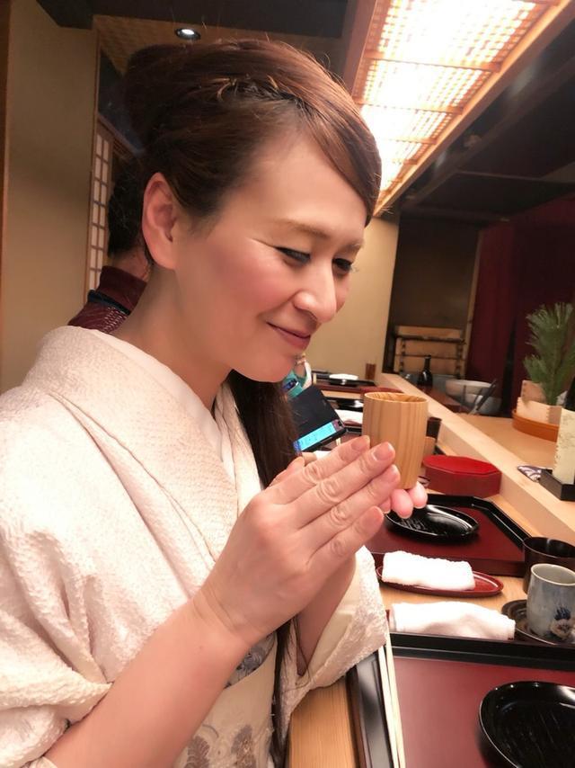 画像: 日本料理「恵比寿 くろいわ」2019年料理画像