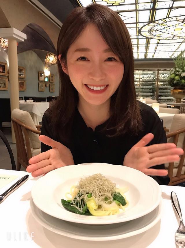 画像: 鹿児島食材を使った特別コラボメニューを体感!@ホテル雅叙園東京