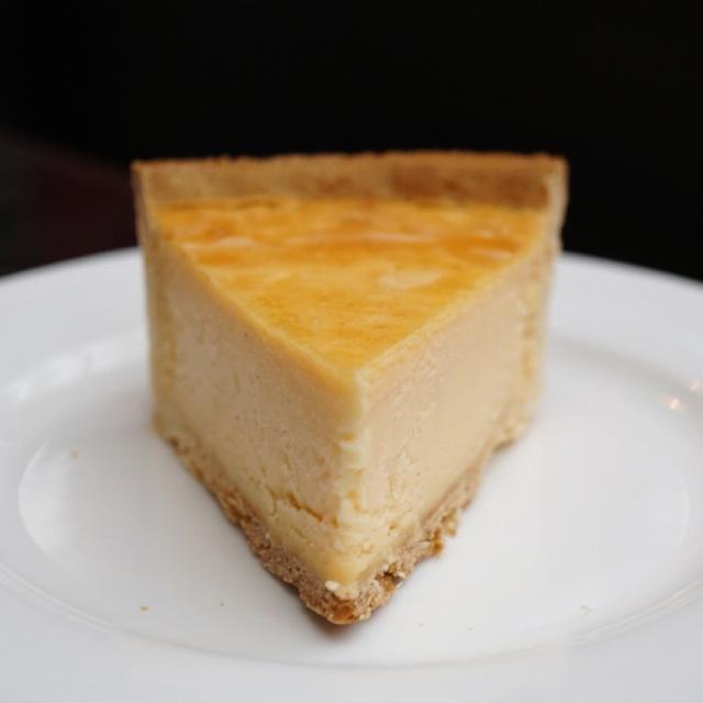 画像: チーズケーキパラダイス!・池尻大橋 パティスリー1904