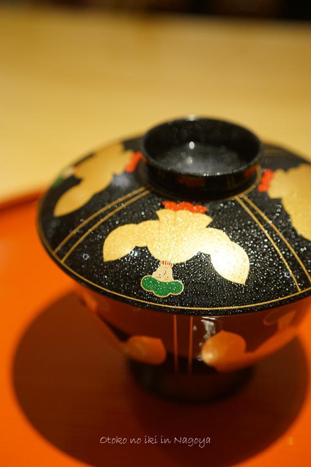 画像: 肉屋 雪月花(名古屋)進化の入口