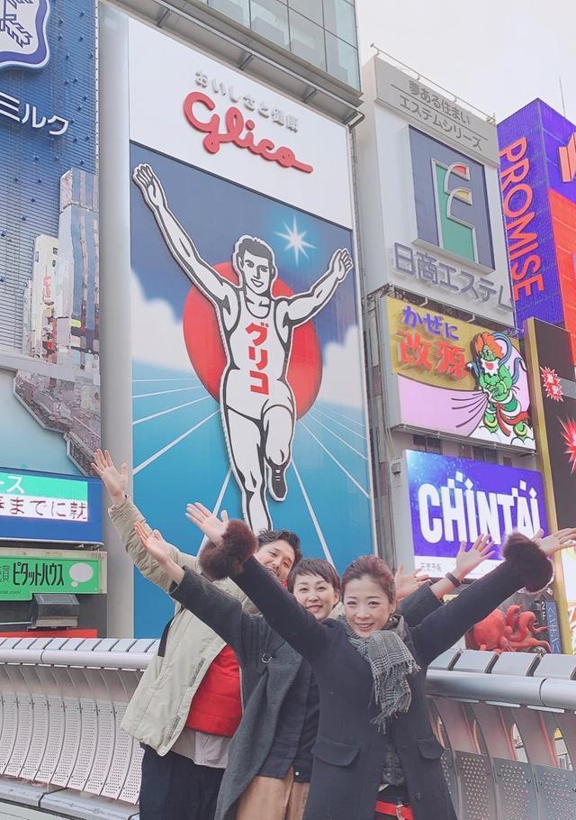 画像: 大阪カレー旅 最終章