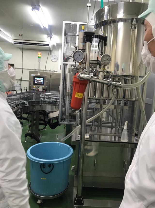 画像: 後世に残したい平成醤油!〜食べあるキング食材探求プロジェクト
