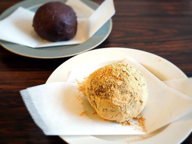 画像: チーズケーキパラダイス!・徳島県 ふるーと