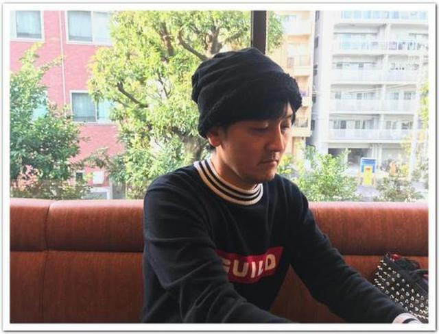 画像: カレーですよ4613(ロイヤルホスト ビーフジャワカレー + パフェ2種)ロイヤルホストの尊いメニューとあまいけいきさん。