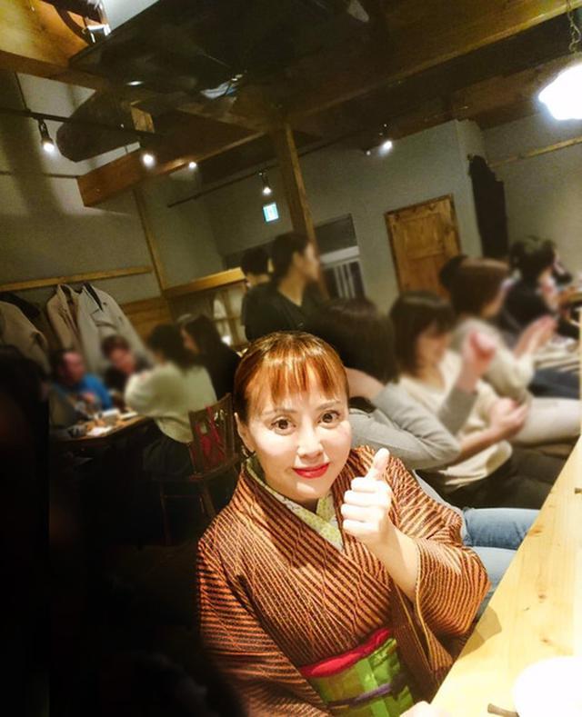 画像: 【福岡】古民家で味わう高坂地鶏の焼鳥とアテ♪@鶏と肴 フルヤ