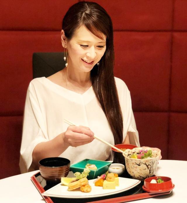 画像: テレビ東京「なないろ日和」でご紹介した日本料理「源氏香」〜お値打ちサンキューメニューが登場!
