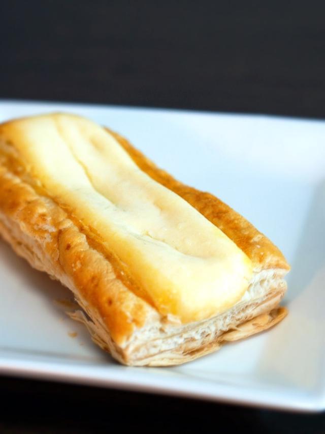 画像: チーズケーキパラダイス!・東京メロンパン