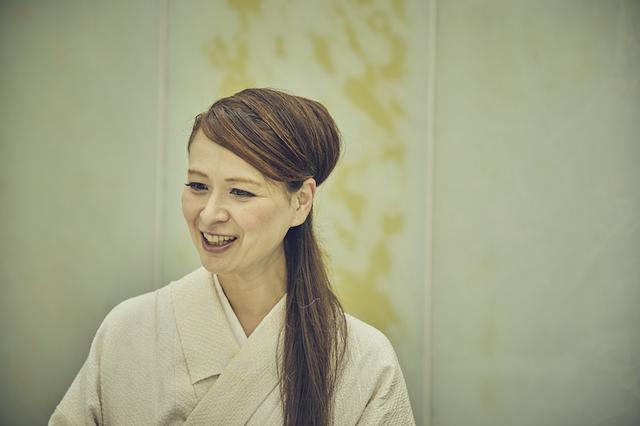 画像: 取材受けました「はたらいて、笑おう」→「好き が原動力(里井真由美)」PERSOL 記事掲載