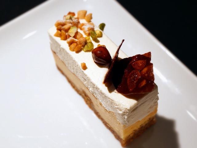 画像: チーズケーキパラダイス!・武蔵小山 ドゥ・ボン・クーフゥ