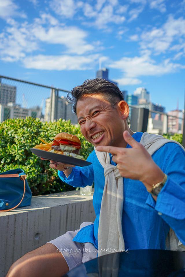 画像: QT Melbourne(メルボルン)デザインホテルは機能性も高い
