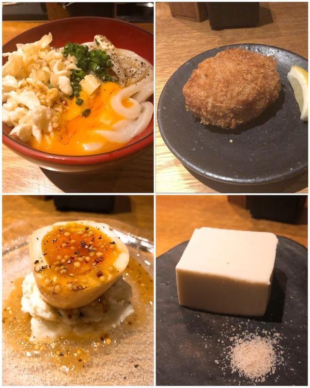画像: 今日も、渋谷『高太郎』は、最高太郎でした!!!  #高太郎 #林高太郎 #渋谷居酒屋