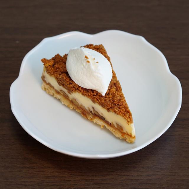 画像: チーズケーキパラダイス!・スターバックス