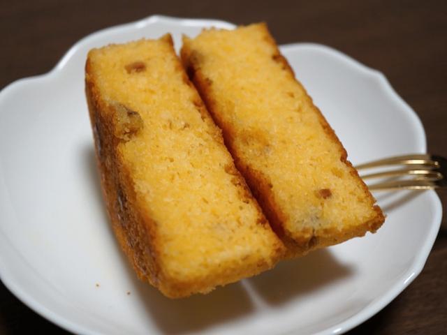 画像: チーズケーキパラダイス!・パティスリーキハチケークトロワフロマージュ