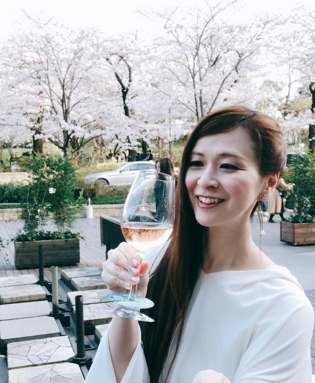 画像: 「カリフォルニアワイン バイザクラス プロモーション」@ユニオンスクエア東京 へ