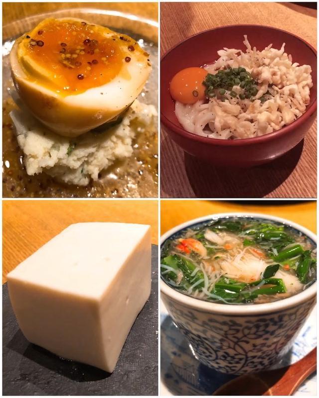 画像1: 今日も『高太郎』は、最高太郎でした!!!!!  #高太郎 #渋谷高太郎 #渋谷居酒屋 #食べログ居酒屋全国1位 www.instagram.com