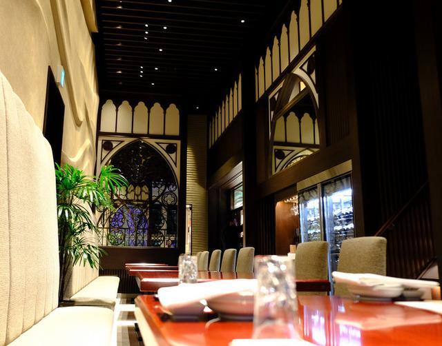 画像: 「銀座 長崎しっぽく料理コースを体験 銀座浜勝」