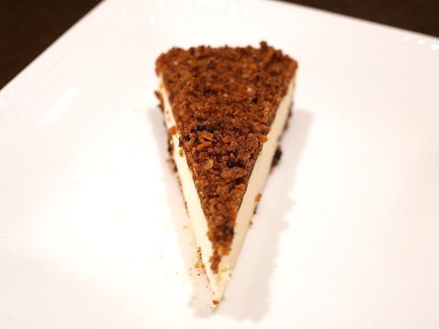 画像: チーズケーキパラダイス!・新宿 RIE COFFEE