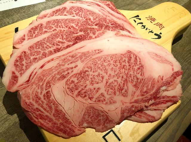 画像: 4/29は平成最後の肉の日!「にくがとうヒルズ」隠れ部屋に潜入〜