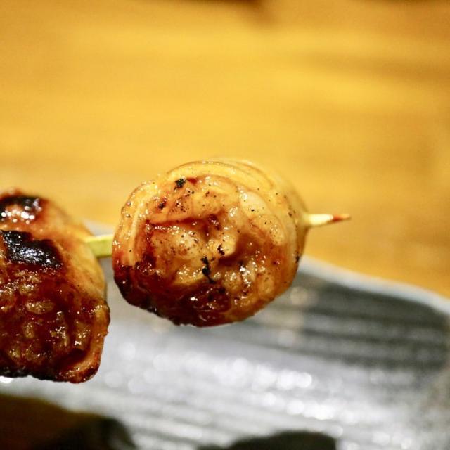 画像: 豚小家(小岩 / 豚料理・焼きとん)