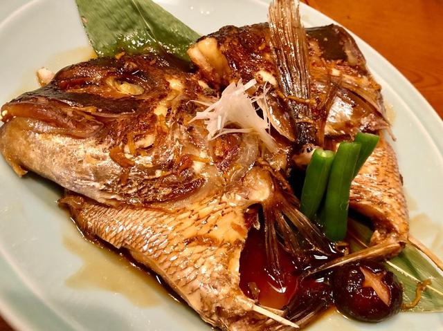 画像: 浅草にある、創業53年の老舗「魚料理 遠州屋」撮影許可が取れました。 こちらの料理長は、総理大臣賞を受賞されていて、社長は2代目。 こだわりの魚料理を味わえます。 #youtube #youtuber #ユーチューバー #わっきーtv #わっきー #...