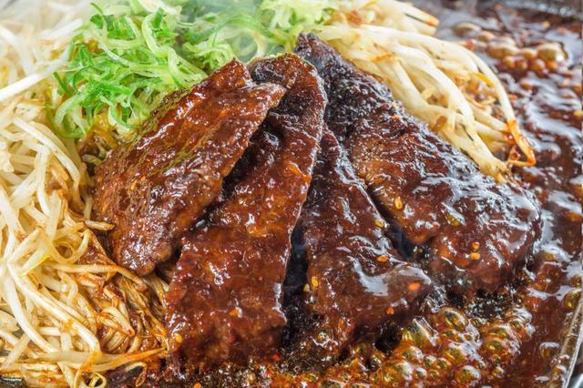 画像: 1級フードアナリスト・金成姫『今週末から東京競馬場(府中)で食べあるキングのオススメグルメが集結!』