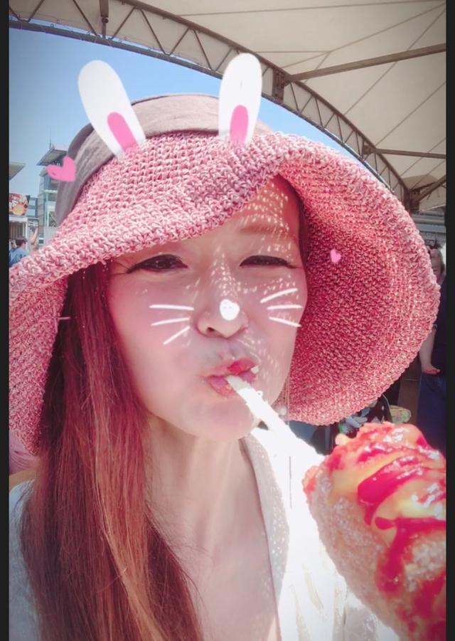 画像: 東京競馬場「グルメキングダム」おいしく盛り上がってます!5/26は日本ダービー!食べあるキング