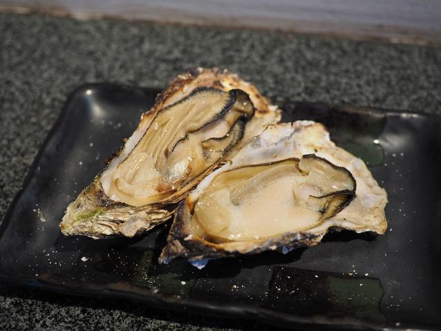 画像: 牡蠣の様々な料理が堪能できる宮島の牡蠣料理専門店! 広島県 「牡蠣屋」
