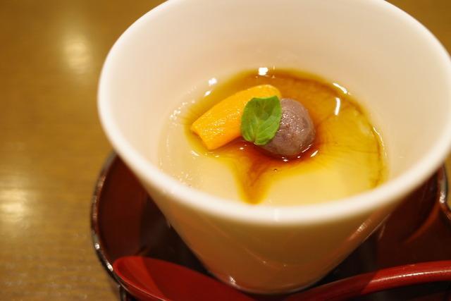 画像: 【三田】ミシュランの常連店!名物のトマトすき焼きは〆まで斬新すぎた「三田ばさら」