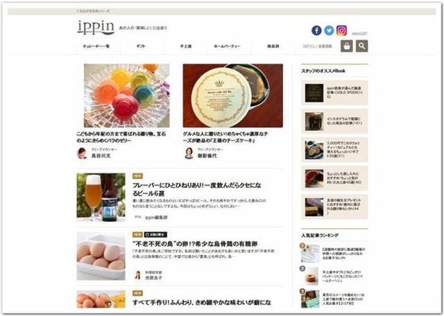 画像: カレーですよ連載中(ぐるなびキュレーションメディア「ippin」)レトルト まるや八丁味噌 みそかつカレー。