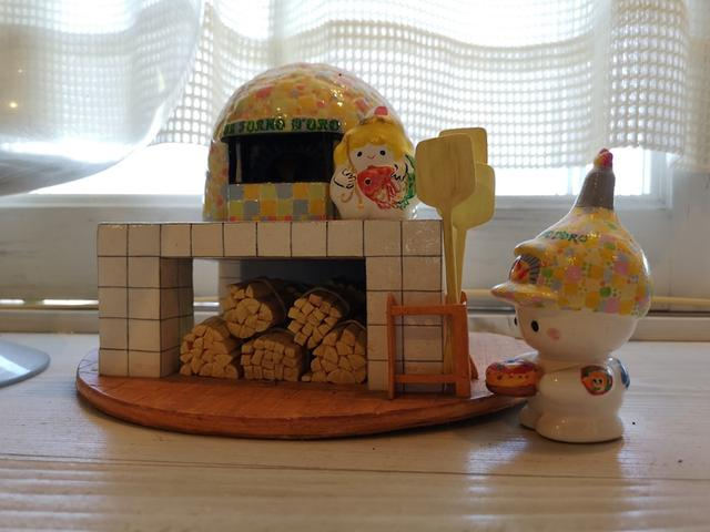 画像: ミシュラン掲載!自家製モッツァレラと旨いナポリピッツァの店