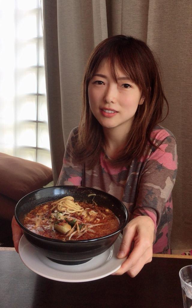 画像: 激辛グルメもあるよ〜!やさい中華 四川菜でマー活@福井・越前