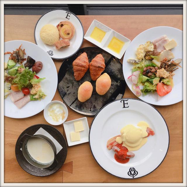 画像: 「北海道・大沼 大沼鶴雅リゾートエプイ 夕食&朝食」