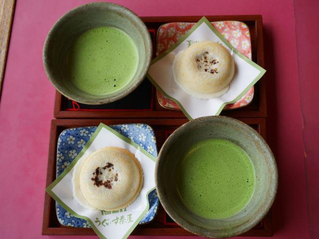 画像: 【テレビ出演のお知らせ】絶対に食べたくなる!北海道グルメ2019