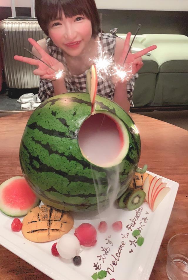 画像: 巨大もつ鍋!!!