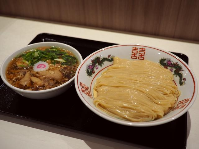 画像: 大阪を代表する名店が期間限定でフードコートに出店! 西宮市 「カドヤ食堂 西宮ガーデンズ店」