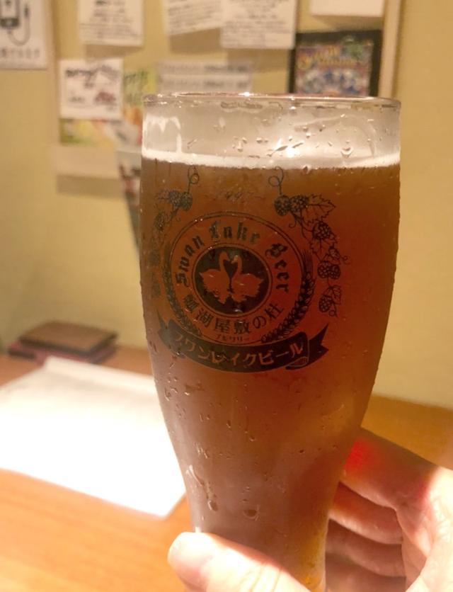 画像: Quick Step Beers ふらり@新潟市