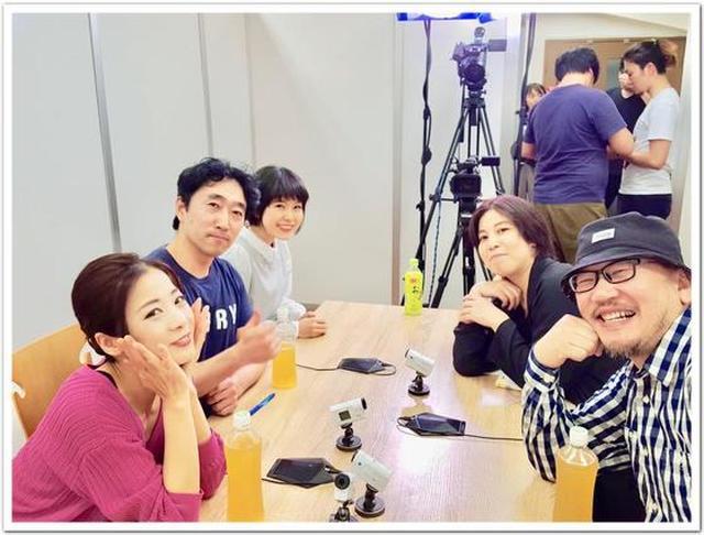 画像: カレーですよ現在放送中(テレビ朝日 マツコ&有吉かりそめ天国)レトルトカレーガチガチランキング!