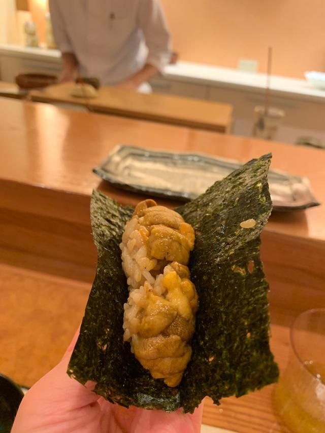 画像: 福岡のデカ盛り麺♪