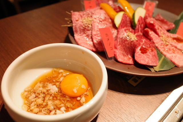 画像: 【田町】ネギタン塩は必食!スタイリッシュな空間で楽しむ絶品焼肉「焼肉ぽんが」