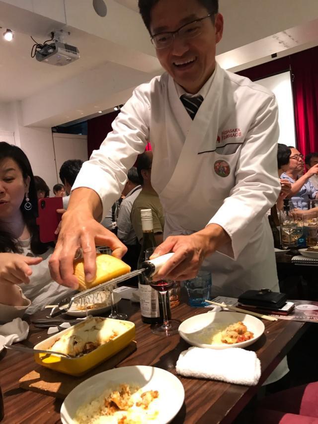 画像: 乳乳学会!山地酪農で山羊と牛のチーズつくる三良坂フロマージュ(広島